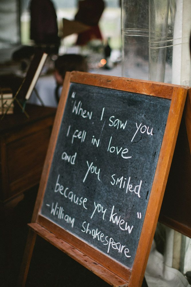 Exactly: Sweet Words, Chalkboards, Williamshakespear, William Shakespeare, Sweet Quotes, Cute Quotes, Williams Shakespeare, Love Quotes, Shakespeare Quotes