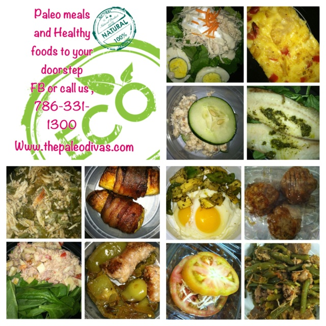 On pinterest paleo food paleo barbecue sauce and paleo food list