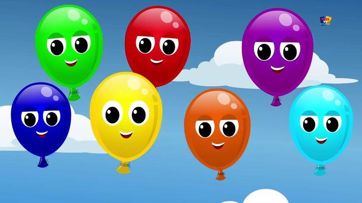 belon warna lagu | nurseri sajak | belajar warna | Learn Colors In Engli...Hey anak-anak hari ini kita belajar tentang pelbagai warna. Jadi mari kita pergi dan bersenang-senang sambil belajar. #Kidstvmalay #balloonsong #colorsongs #pendidikan #prasekolah #anak-anak   #kidslearning #nurseryrhymes #kidsvideos #kidssongs #kindergarten #parenting