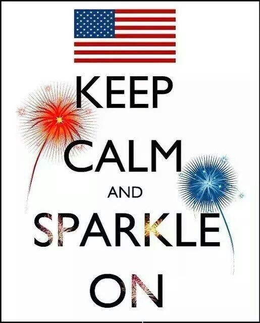 4th july fireworks live online