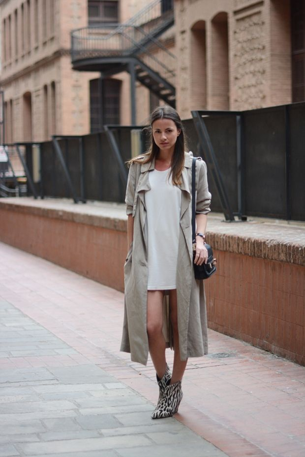 92 best Coats/ Jackets images on Pinterest | Personal style ...