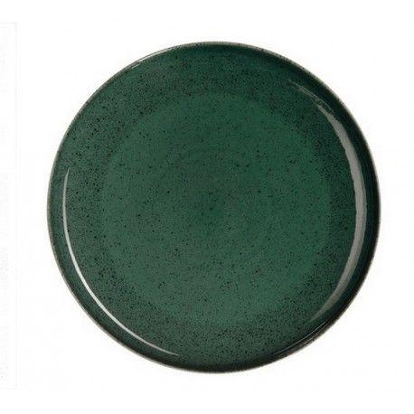 service vaisselle algo vert asa s lection need pinterest vaisselle table de no l et service. Black Bedroom Furniture Sets. Home Design Ideas