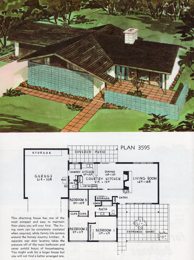 photo 604 best Arch Floor Plans