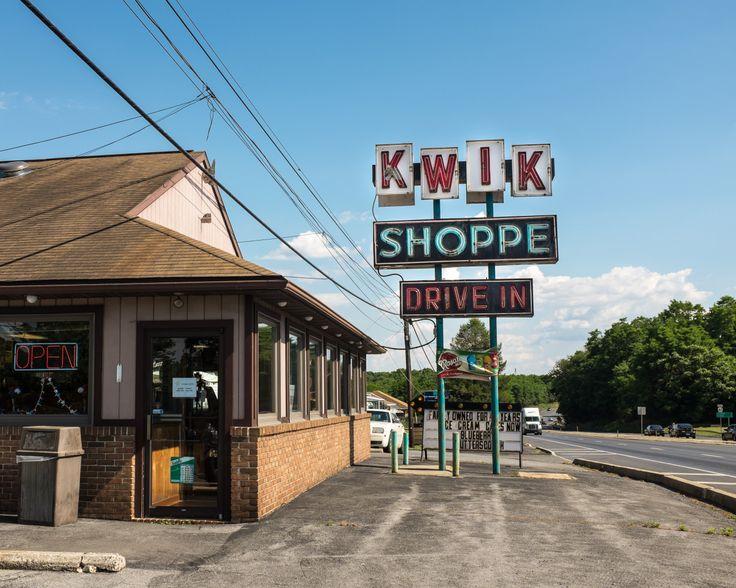 555 Shoemaker Ave. Shoemakersville, PA 19555 Instagram