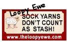 sock yarns and accesories