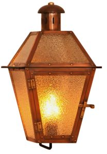 Shop your premier on-line source for Gas and Electric Copper Lanterns by The CopperSmith. Looking to buy copper gas or copper lighting by The CopperSmith?  sc 1 st  Pinterest & 46 best The CopperSmith Lanterns images on Pinterest | Lanterns ... azcodes.com