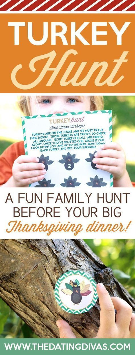 Best thanksgiving games for adults ideas on pinterest