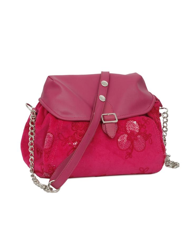 Valentine Shadis Pink