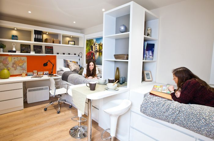 student accommodation - Google Search
