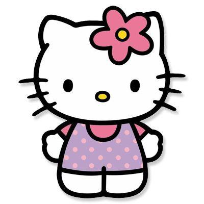 hello+kitty+free+printables | Hello Kitty Free Printable Invitations Pictures