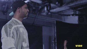 """Drake Releases New Song, """"My Side,"""" and Announces Tour Dates"""