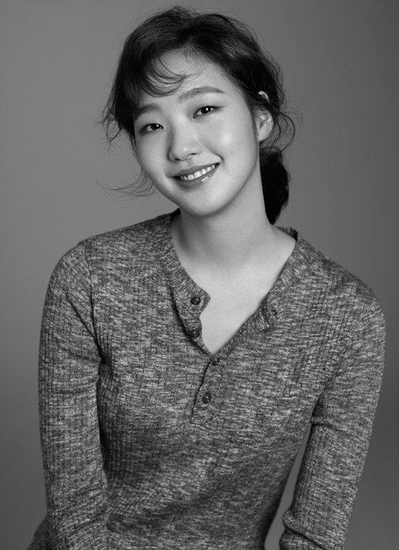 "[Interview #2] ""Cheese In The Trap"" Kim Go-eun-I and the kiss with Park Hae-jin @ HanCinema :: The Korean Movie and Drama Database"