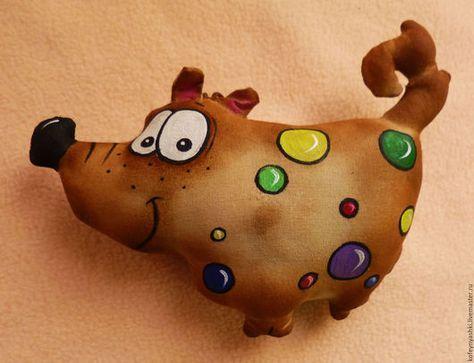 Собака.Такса.Боксёр.Дворняга.Ёлочная игрушка.Брелок.Новогодняя игрушка. Подвеска на ёлку.Недорогой подарок.Купить недорого.Сувенир.Любителю собак.Коллекционеру собак.