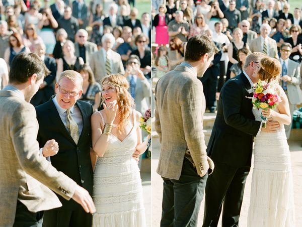 : Ideas, Scouts Camps, Camp Wedding, Boys Scouts, Wedding Blog, Boy Scouts, Camps Wedding