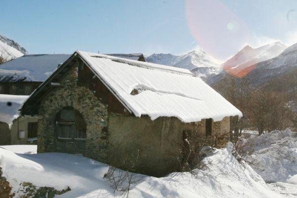 Ski resort of Serre Chevalier: France, Alpes - Ski resorts France - ski holidays french alps - skiing in France - lastminute holidays - ski rental - ski packages - ski deals snow | Serre Chevalier