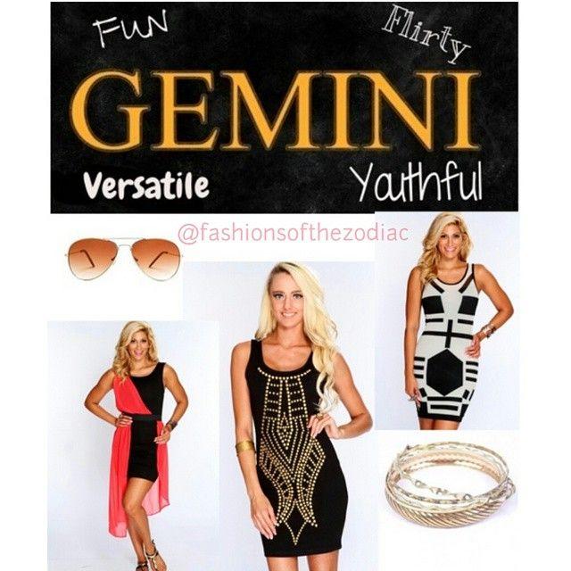 65 Best Lookalikes images | Twins, Celebrity look, Gemini