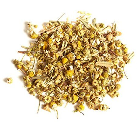 Smacha's Tea Master Herbal Blend #2 combines two ingredients each with their own individual merits, to produce a caffeine-free beverage greater than the sum of its parts. Chamomile and lemongrass offer complimentary, refreshing flavors that are delicious both hot or cold. This tisane provides balance to the body, and tastes great.