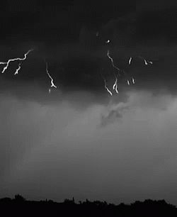 Holidays love motorcycles movies music nature space sport technology textures tv series words. Lightning GIF - Lightning - Discover & Share GIFs