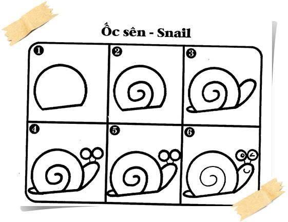 nhung-buc-tranh-don-gian-giup-bo-me-hoc-ve-cung-con.jpg (561×432)