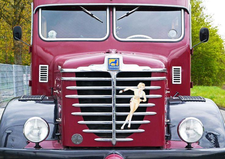 les 25 meilleures idées de la catégorie camion poid lourd en