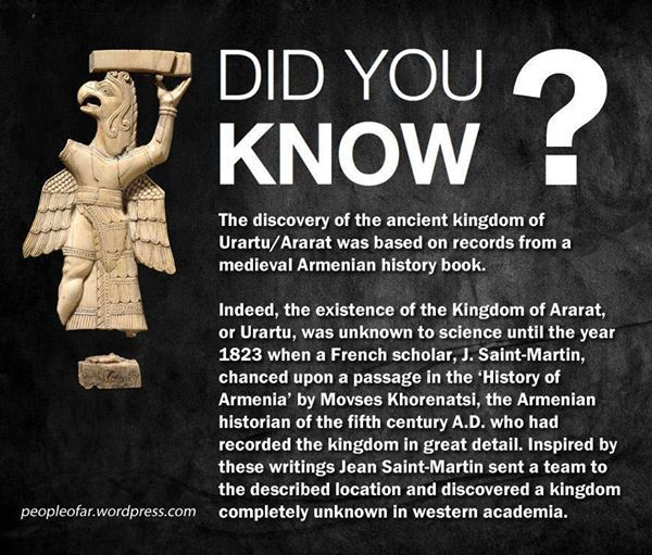 a history of the discovery of the kingdom ebla First, the fact that both this author and ashton and down have dated abraham to the early dynastic or old kingdom periods of egypt and second, the discovery of the city of ebla in syria what is significant about both of these facts is that they can be used to show in what period in mesopotamian history abraham lived.