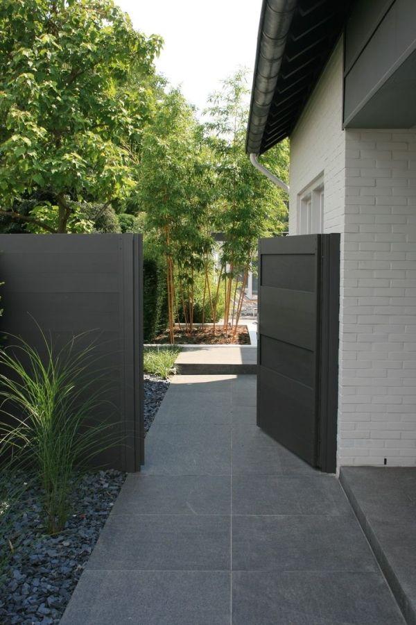 25 beste idee n over deur opslag op pinterest kastdeur opslag pantry deuren en pantry deur - Opslag terras ...