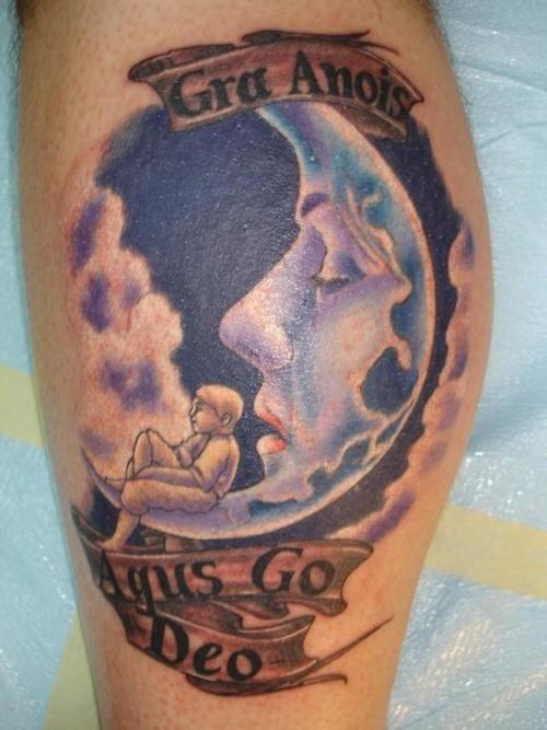 Dreamworks tattoo google search tattoos pinterest for Birdman 5 star tattoo