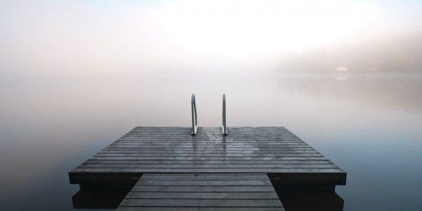 helsinki lake - Google Search