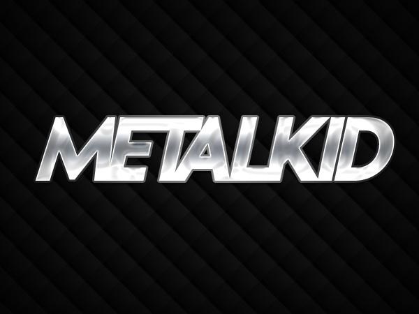metalkid