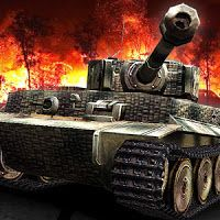 Armored Aces - 3D Tanks Online v 2.4.2 APK Hack MOD Android Arcade Games http://ift.tt/1L5F0R4