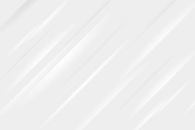 Elegant White Texture Background Textured Background Vector Background Pattern White Texture Plain white background images hd