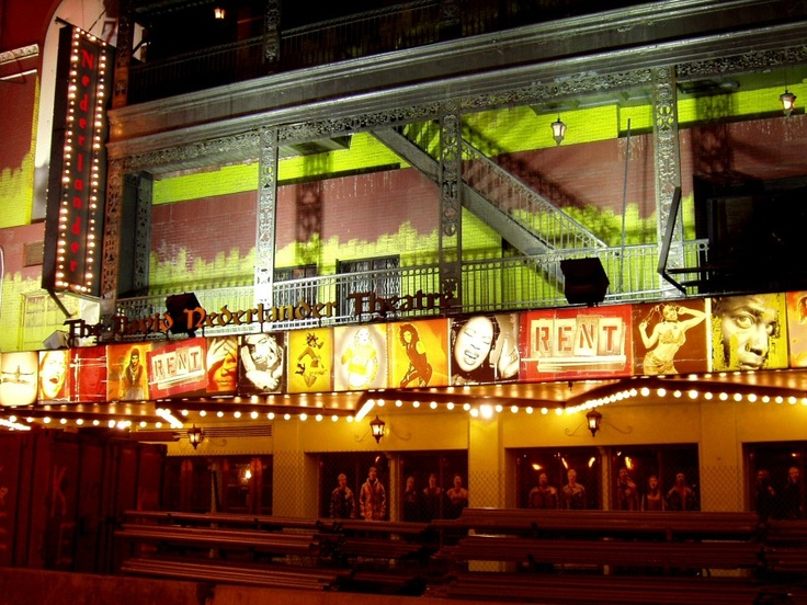 The Nederlander Theatre!  Two of my favorite musicals have performed here.  :): Broadway Baby, Renting Façad, Favorite Music, Nederland Theater, Music Theatre, Theatre Marque, Nederland Theatre, Renting Obc, Broadway Things