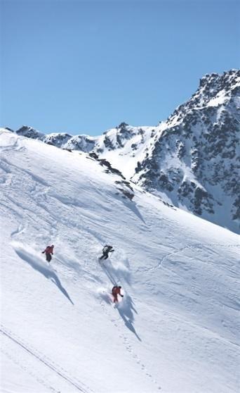Ski Meribel : Meribel, French Alps Ski Resort, France Meribel skiing and ski holiday in Meribel