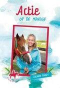 Bij Lisa in de straat komt een nieuw meisje wonen. Het is Faridah, een vluchteling uit Syrie. Ze komt bij Lisa in de klas en is gek op paarden. Al snel neemt Lisa Faridah mee naar haar pony Summer en de manege. AVI-M5. Vanaf ca. 8 jaar.