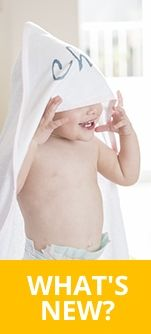 29 best personalized baby gifts images on pinterest personalized a towel with your babys name on it is there anything cuter than that negle Images