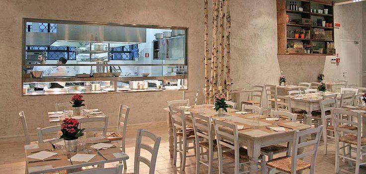 tavoli-pranzo-galleria-meravigli-bistrot.jpg (840×400)