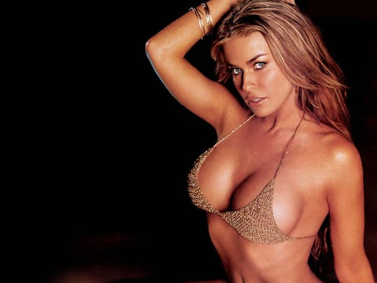 Join. Amy smart and carmen electra naked