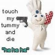 pillsbury doughboy photo: pillsbury doughboy pillsburydoughboy.gif