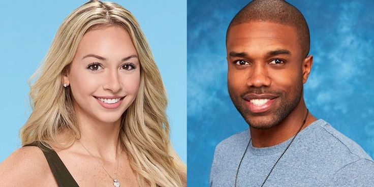 Everything we know about the 'Bachelor in Paradise' sex scandal that could kill the show http://www.businessinsider.com/bachelor-in-paradise-suspended-scandal-2017-6?utm_campaign=crowdfire&utm_content=crowdfire&utm_medium=social&utm_source=pinterest