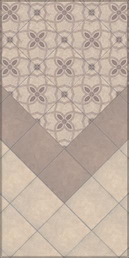 керама марацци Галифакс — Рамблер-Поиск