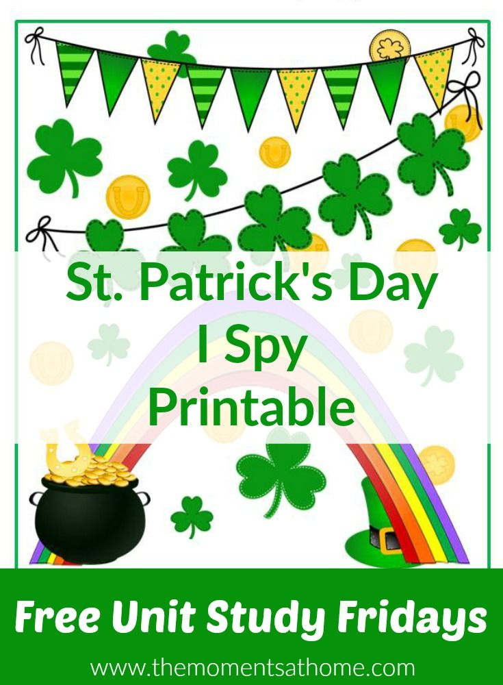 370 best St. Patrick'-s Day images on Pinterest | Holiday crafts ...