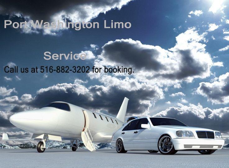 Port Washington Limo Service U2013 Call Us At For 516 882 3202 #limo
