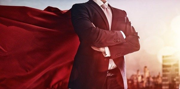 3 Crucial Elements of a Successful #Leadership #Training Program