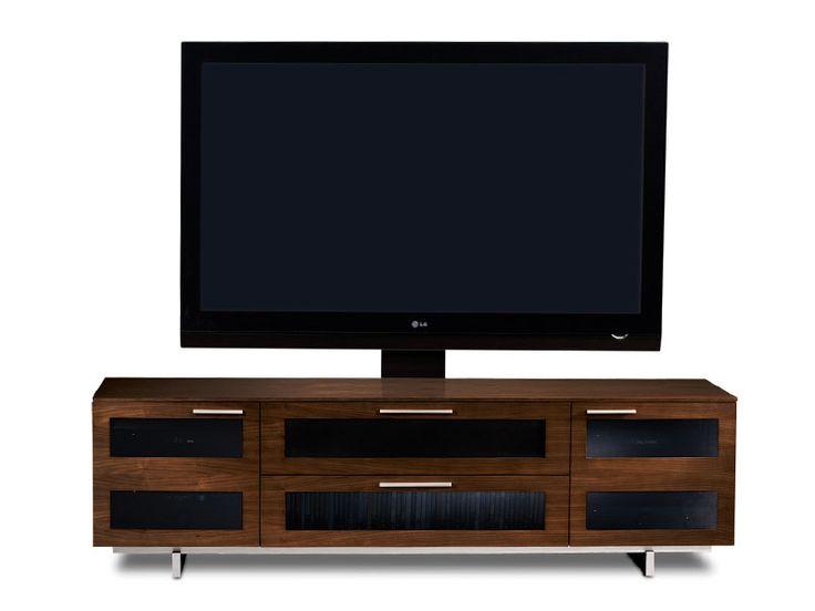 7 best Speaker Furniture images on Pinterest | Product design ...