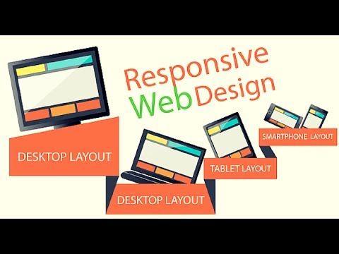 Web design company in Chennai, India