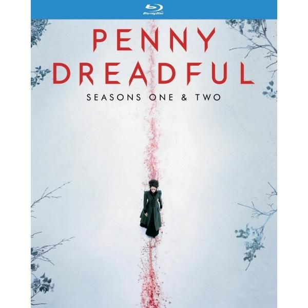 http://ift.tt/2dNUwca   Penny Dreadful - Season 1-2 Blu-ray   #Movies #film #trailers #blu-ray #dvd #tv #Comedy #Action #Adventure #Classics online movies watch movies  tv shows Science Fiction Kids & Family Mystery Thrillers #Romance film review movie reviews movies reviews