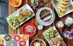 30 Resep Masakan Sehari-Hari untuk Penderita Maag