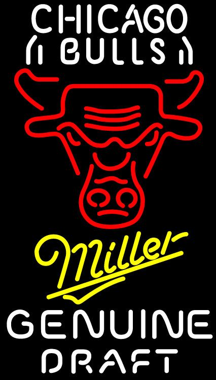 116 Best Images About Chicago Bulls On Pinterest Logos