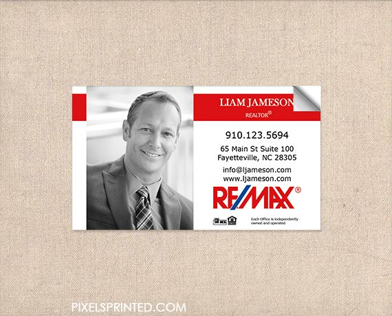 Remax business cards, realtor business cards, real estate agent business cards, simple modern real estate agent cards, estate agent business cards realtor business cards, real estate agent business cards, simple modern real estate agent cards, estate agent business cards