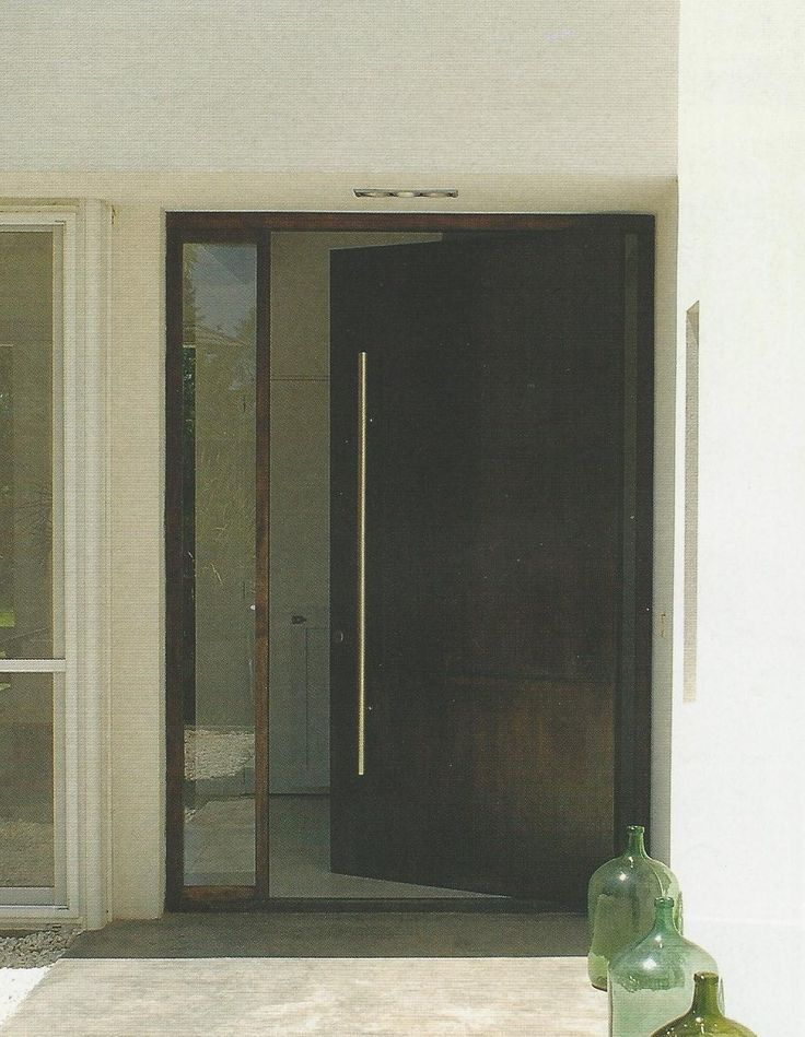 Puertas Y Ventanas Doors Amp Windows A Collection Of